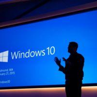 Este es el plan de Microsoft para acelerar la adopción de Windows 10