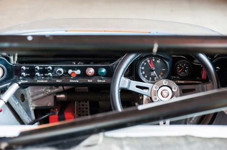 Porsche 917 10 5