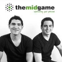 Themidgame la start-up colombiana que promueve una nueva clase de marketing