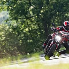 Foto 49 de 115 de la galería ducati-monster-821-en-accion-y-estudio en Motorpasion Moto