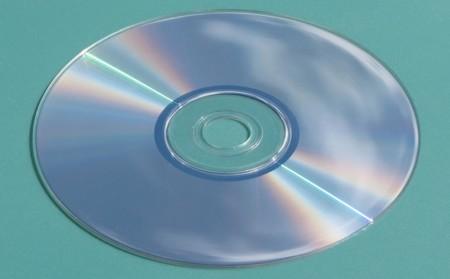 Qué fue del Ultimate Boot CD?