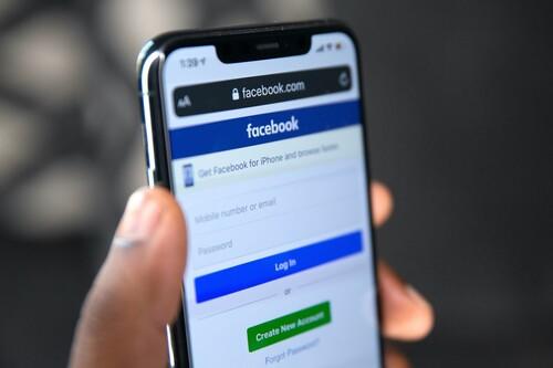 Facebook o cuando tu modelo de negocio sufre con la transparencia