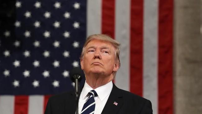 Fin de la historia, Trump impide a Broadcom comprar Qualcomm
