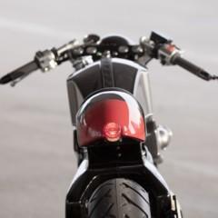 Foto 30 de 64 de la galería rocket-supreme-motos-a-medida en Motorpasion Moto