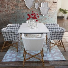 nueva-coleccion-de-paola-navone-para-crate-and-barrel