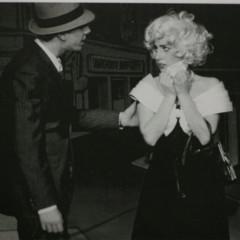 Foto 4 de 14 de la galería los-inicios-de-lady-gaga en Poprosa