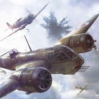 Así de asombroso se ve Battlefield V en un gameplay capturado con una GeForce GTX 1080 Ti [E3 2018]