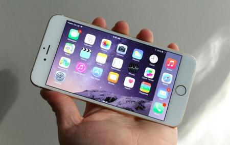 iphone_6_plus_02