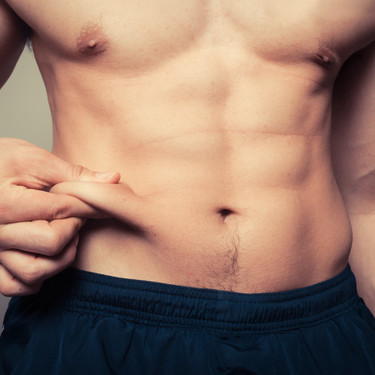 Grasa marrón: la grasa que puede ayudarte a perder peso desde adentro de tu cuerpo