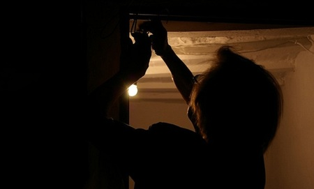 A final la luz subirá un 3% en enero