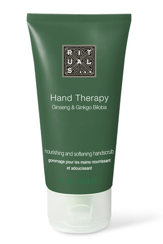 Rituals_Hand_Hand_Therapy_1