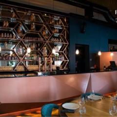 Foto 8 de 23 de la galería fox-cook-sound en Trendencias Lifestyle