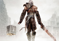 'Nier' serán dos juegos diferentes, uno para Xbox 360 y otro para PS3