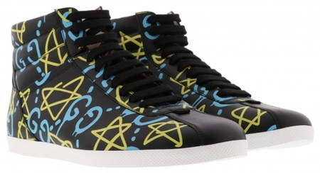 Guccighost Sneakers 01