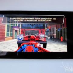 Foto 8 de 11 de la galería lg-optimus-2x en Xataka Android