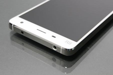 Estás serían las diferencias entre Xiaomi Mi5 y Mi5 Plus, sólo uno tendrá el Snapdragon 820