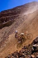 Erzberg Rodeo, la carrera de enduro de un día más dura del mundo
