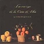 La cocina de la Casa de Alba, un valioso libro de recetas