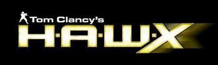 'Tom Clancy's H.A.W.X' se muestra en nuevas imágenes