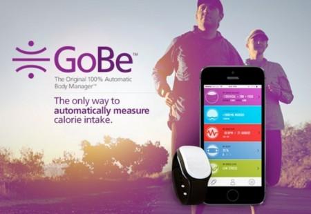 Healbe GoBe, la campaña que pone a Indiegogo y al crowdfunding en el centro de las críticas