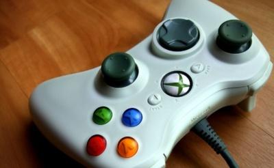¿Un mando físico para los juegos de iOS? Apple lo está estudiando