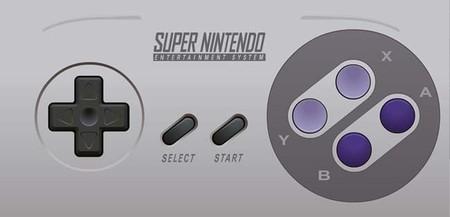 Video de 9 horas con las pantallas de inicio de todos los juegos de Super NES