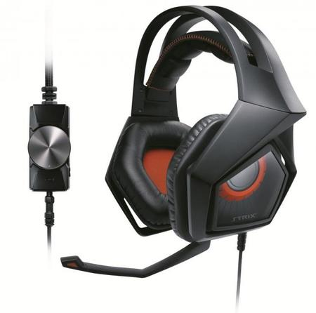 asus-strix-dsp-headset-control.jpg