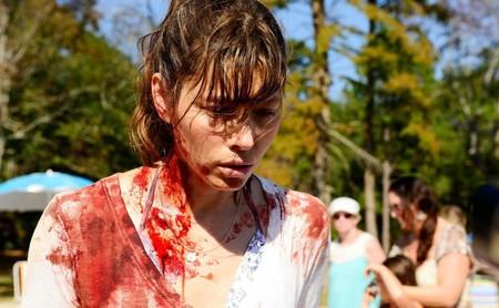 'The Sinner', un sorprendente drama de personajes bajo la apariencia de thriller criminal