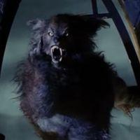 'La Maldición (Cursed)': un montaje inédito de Wes Craven podría ver la luz
