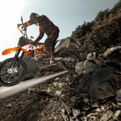 Foto 3 de 25 de la galería resto-de-novedades-de-ktm-presentada-en-el-salon-de-milan-2011 en Motorpasion Moto