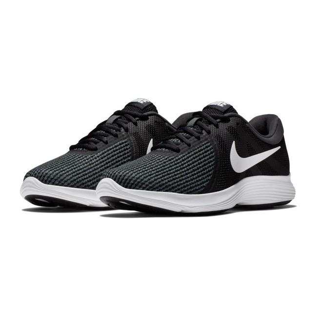 Zapatillas Nike Tanjun y Nike Revolution 4 rebajadas este puente en eBay: desde 36,95 euros