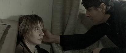 'Requiem', ridícula propuesta