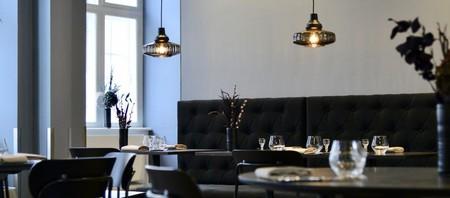 Restaurant Smor5rect