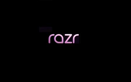 """El nuevo Motorola RAZR sería el smartphone plegable más """"económico"""" del año, pero sus especificaciones pagarían el precio"""