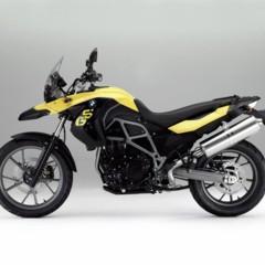 Foto 3 de 8 de la galería novedades-bmw-para-la-gama-f-2012 en Motorpasion Moto