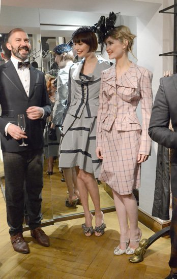 In-store-event-Vivienne-Wes