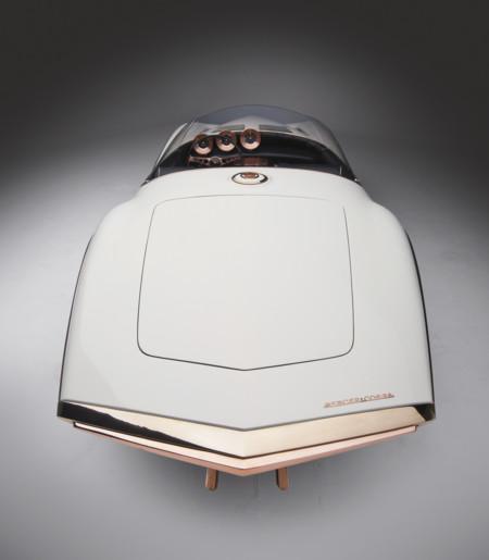 Mo11 R241 50