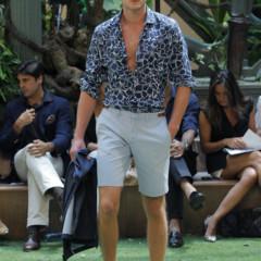 Foto 39 de 56 de la galería emidio-tucci-primavera-verano-2015 en Trendencias Hombre