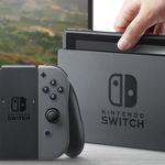 ¿Y si el precio del Nintendo Switch es más bajo de lo que esperamos?
