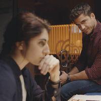 'Desaparecidos' tendrá temporada 2: Mediaset renueva el drama policíaco protagonizado por Maxi Iglesias y Michelle Calvó