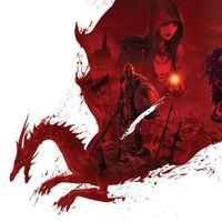 Bioware muestra cómo se está gestando la nueva entrega de Dragon Age detrás de las cámaras en un nuevo vídeo