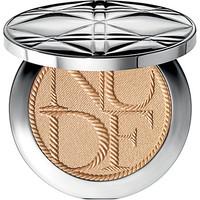 Novedades Mayo: Maquillaje y Tratamiento que desearás este mes