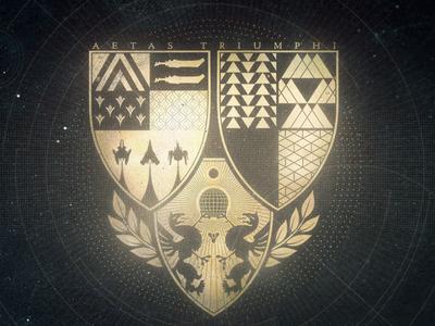 """El progreso de Destiny no se trasladará a """"Destiny 2""""; Bungie anuncia Age of Triumph, el último evento del primer juego"""