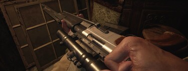 Resident Evil Village: guía de mejoras para las armas
