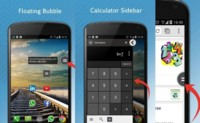 Floating Calculator, la calculadora accesible en todo momento en tu Android