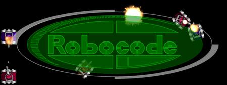 Robocode: diviértete y aprende Java o .NET
