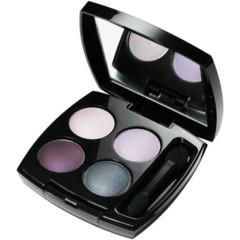 Foto 14 de 20 de la galería maquillaje-violeta-elementos-imprescindibles en Trendencias