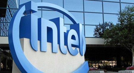 Intel comprará patentes de tecnología inalámbrica a Interdigital Inc.