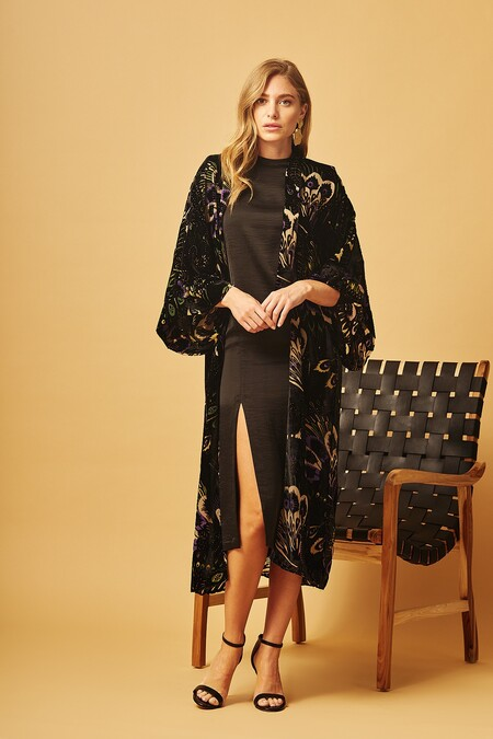 Kimono coosy