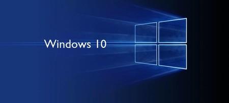 La posibilidad de elegir cuando instalar una actualización en Windows 10 llegará con la Creators Update